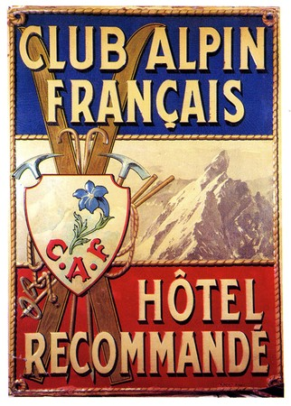hotel_recommand_