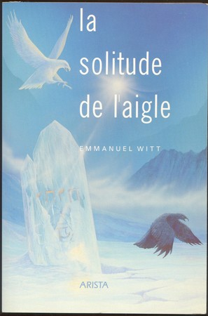 solitudeaigle