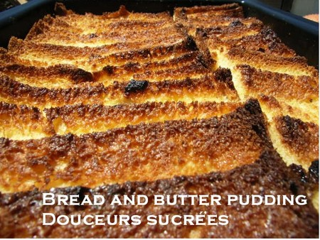 bread_and_butter_pudding_1