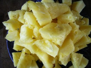 confiture_ananas_1