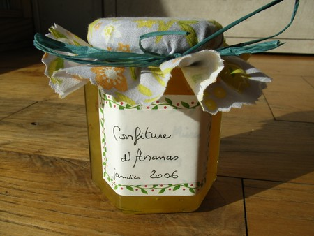 confiture_ananas_41