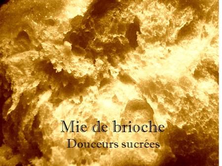 mie_brioche_1