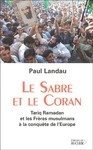 sabre_et_le_coran
