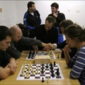Chessboxing_16