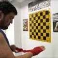 Chessboxing_18