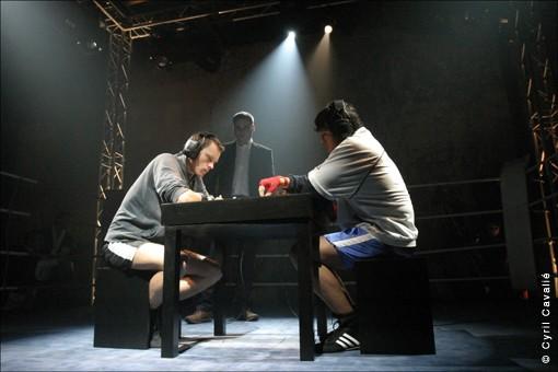 Chessboxing033