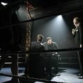 Chessboxing020