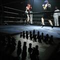 Chessboxing0221