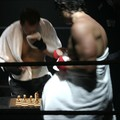Chessboxing041