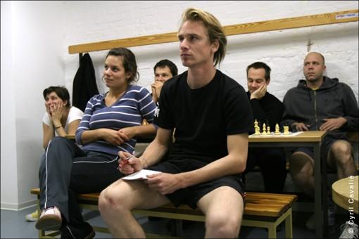 Chessboxing063