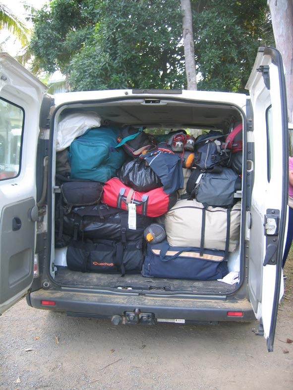 Camion_bagages