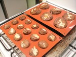 muffins_plaques