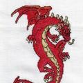 dragon_pascal1