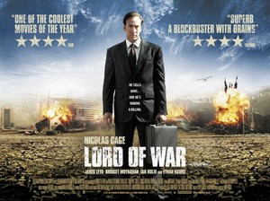lord_of_war_poster_2