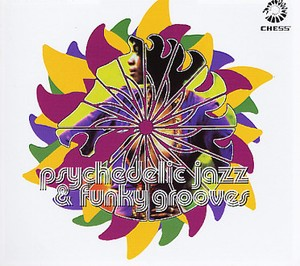 va___chess_psychedelic_jazz_and_funky_grooves__2005_