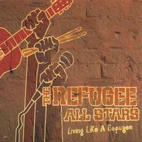 refugeeallstars