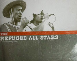refugeeallstars2