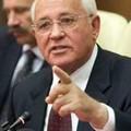 Mikhail S. Gorbatchev