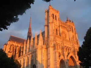 cath_drale_d_amiens1
