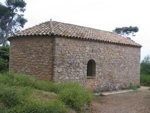 chapelle_st_caprais_3
