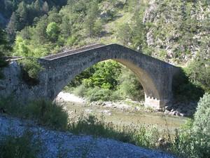 pont1