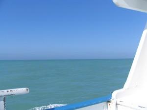 promenade_en_bateau