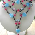 collier_jade_rouge___murano