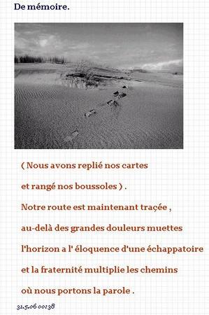 de_m_moire