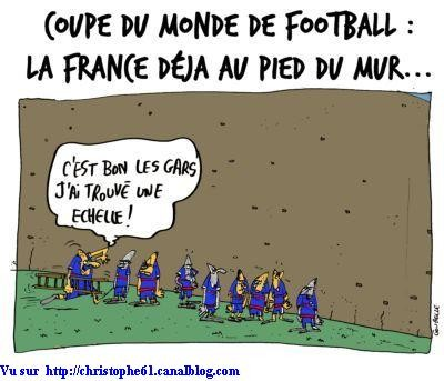 foot france 2
