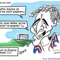 gagner victoire foot