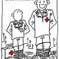 les petits suisses