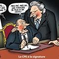 chirac villepin 31.03