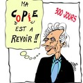 Villepin_copie