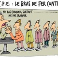 bras_de_fer