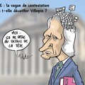 cpe villepin coiffeur