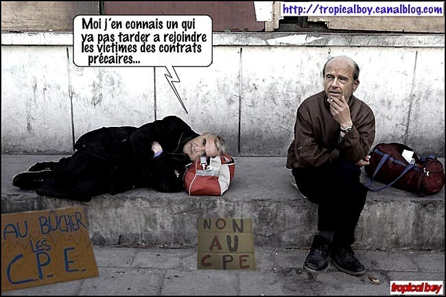 victime cpe