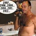 chirac 2012