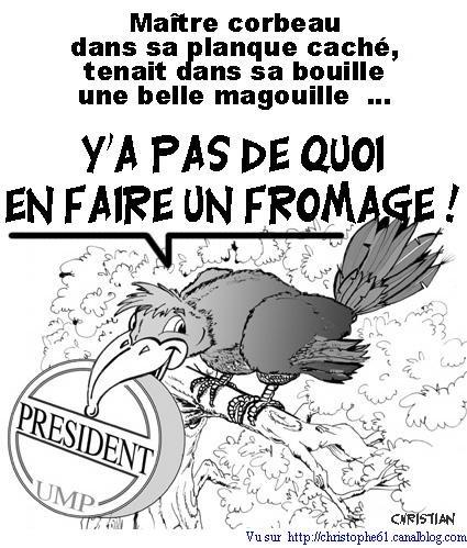 président1