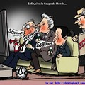 chirac villepin 12.06