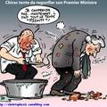 chirac villepin 26.06