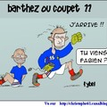 barthez coupet