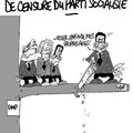 bayrou suit la motion
