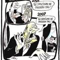 faudra t il encore voter chirac