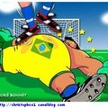 france brésil 2