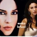 monica 1