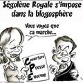 ségolène CPE