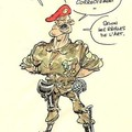 seul l armée