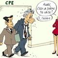 la sortie de crise