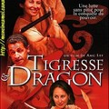tigresse et dragon