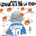 zidane3